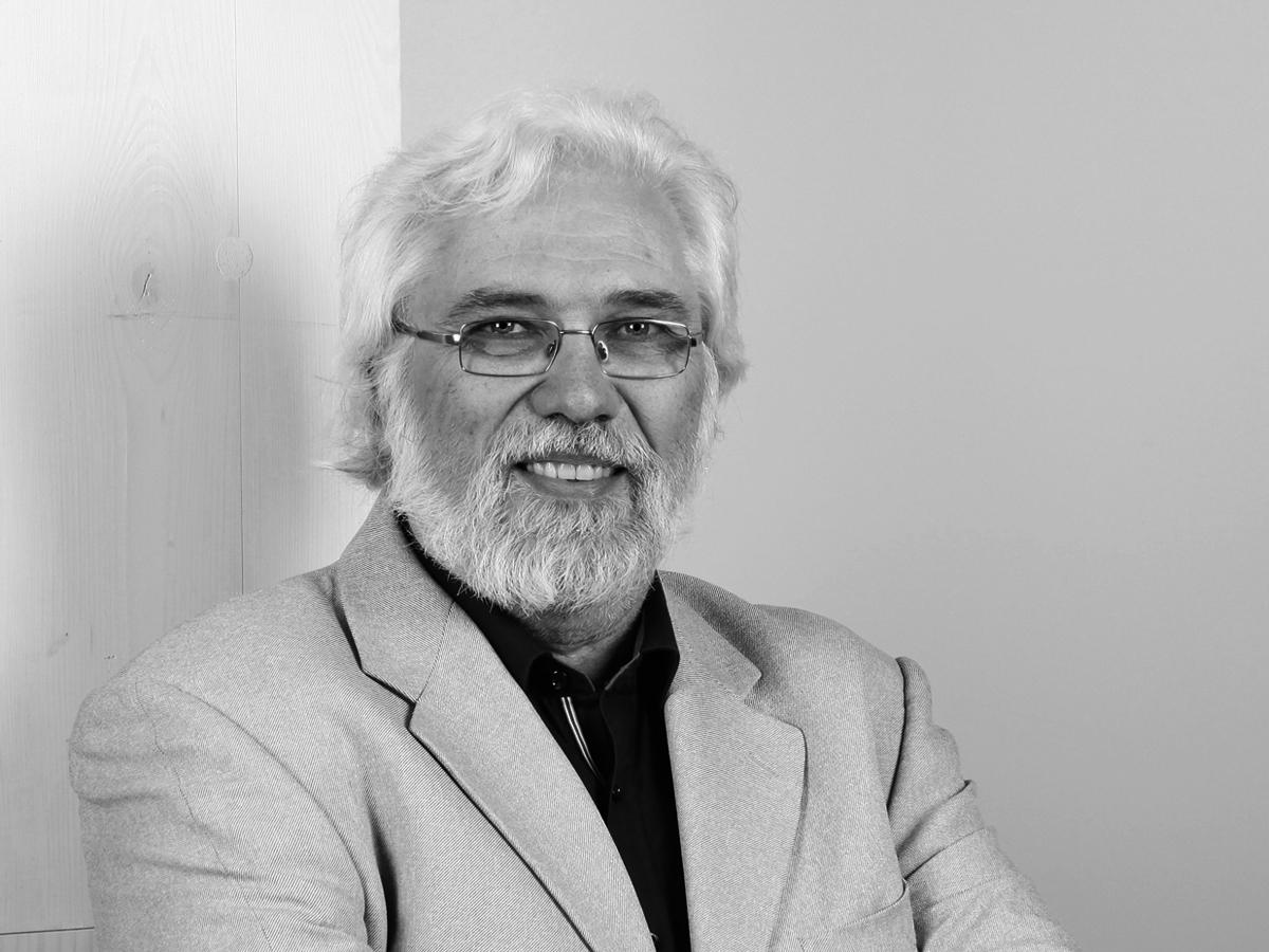 Albert Kieferle