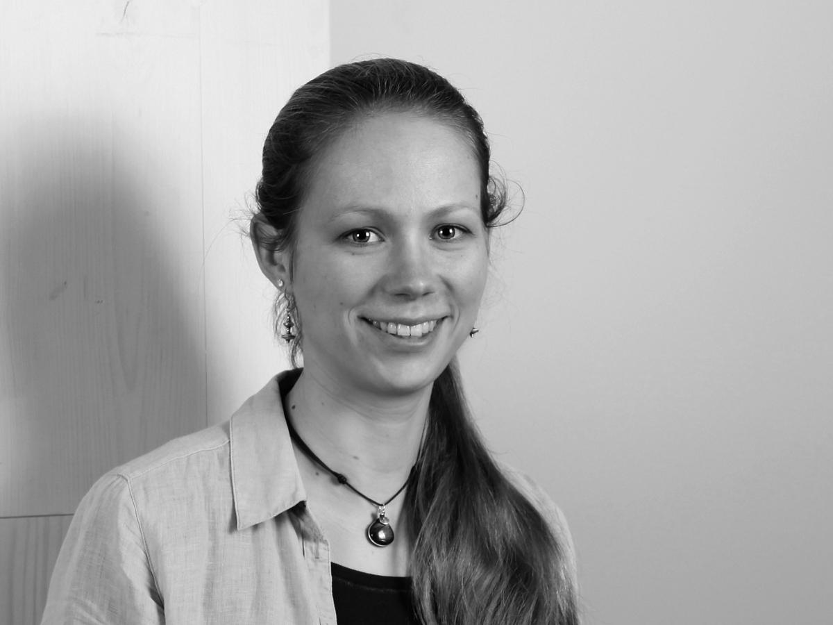 Eva Herschberger