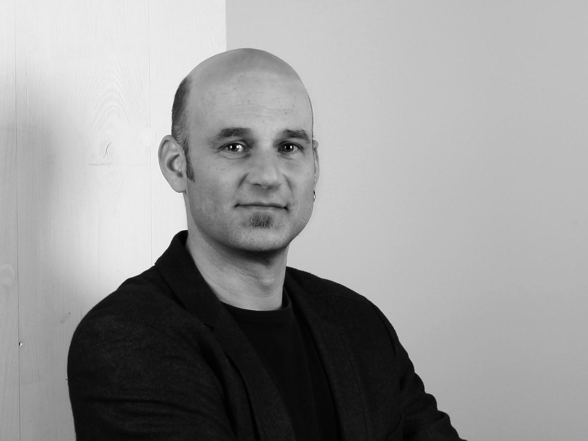 Michael Schrem