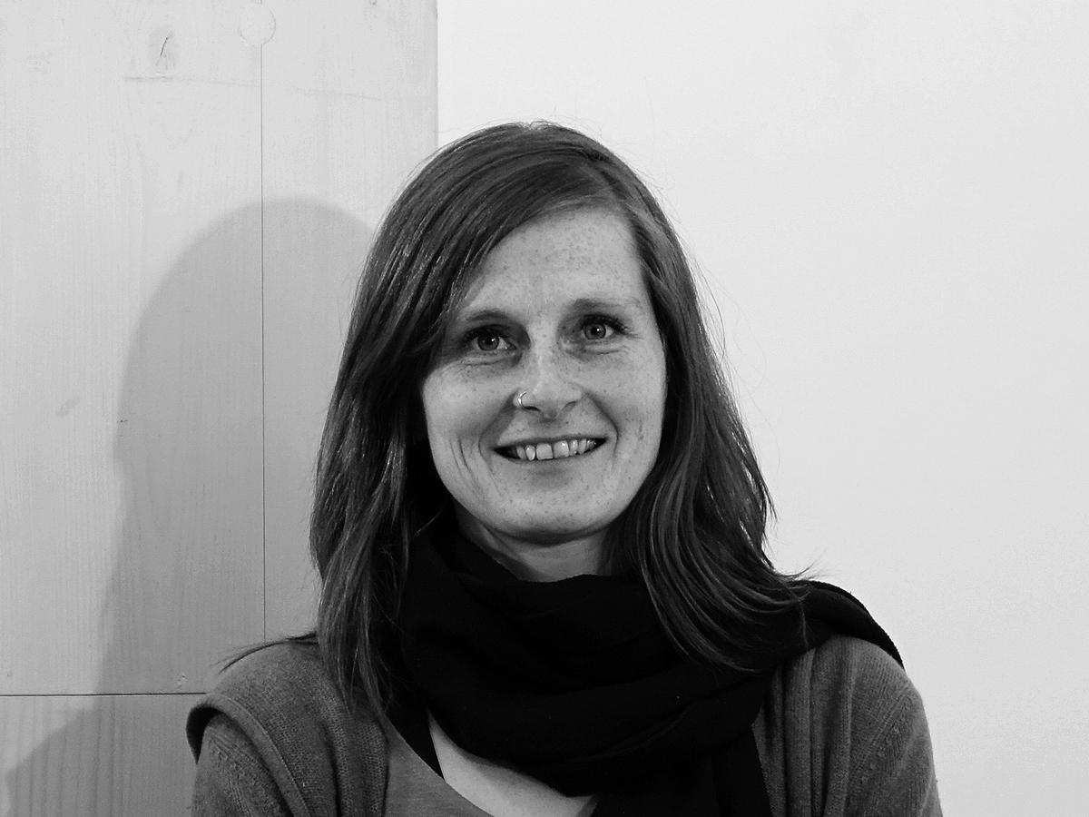 Nicole Wiestler