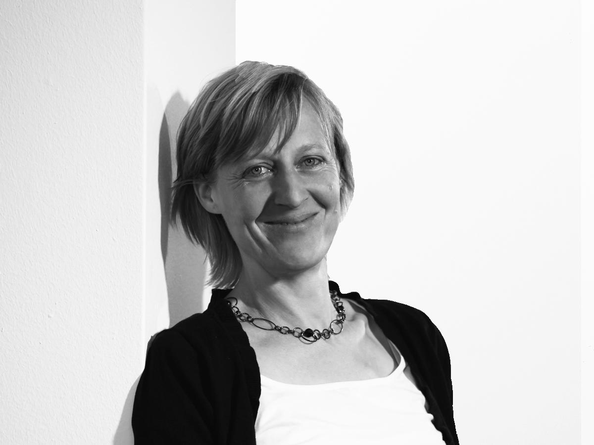 Martina Etzel