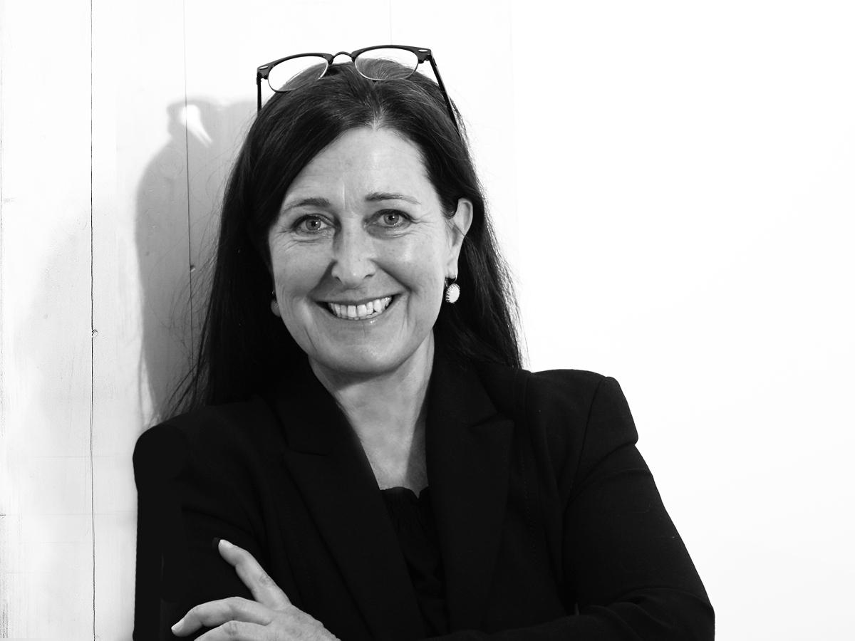 Petra Zimmermann-Reiner