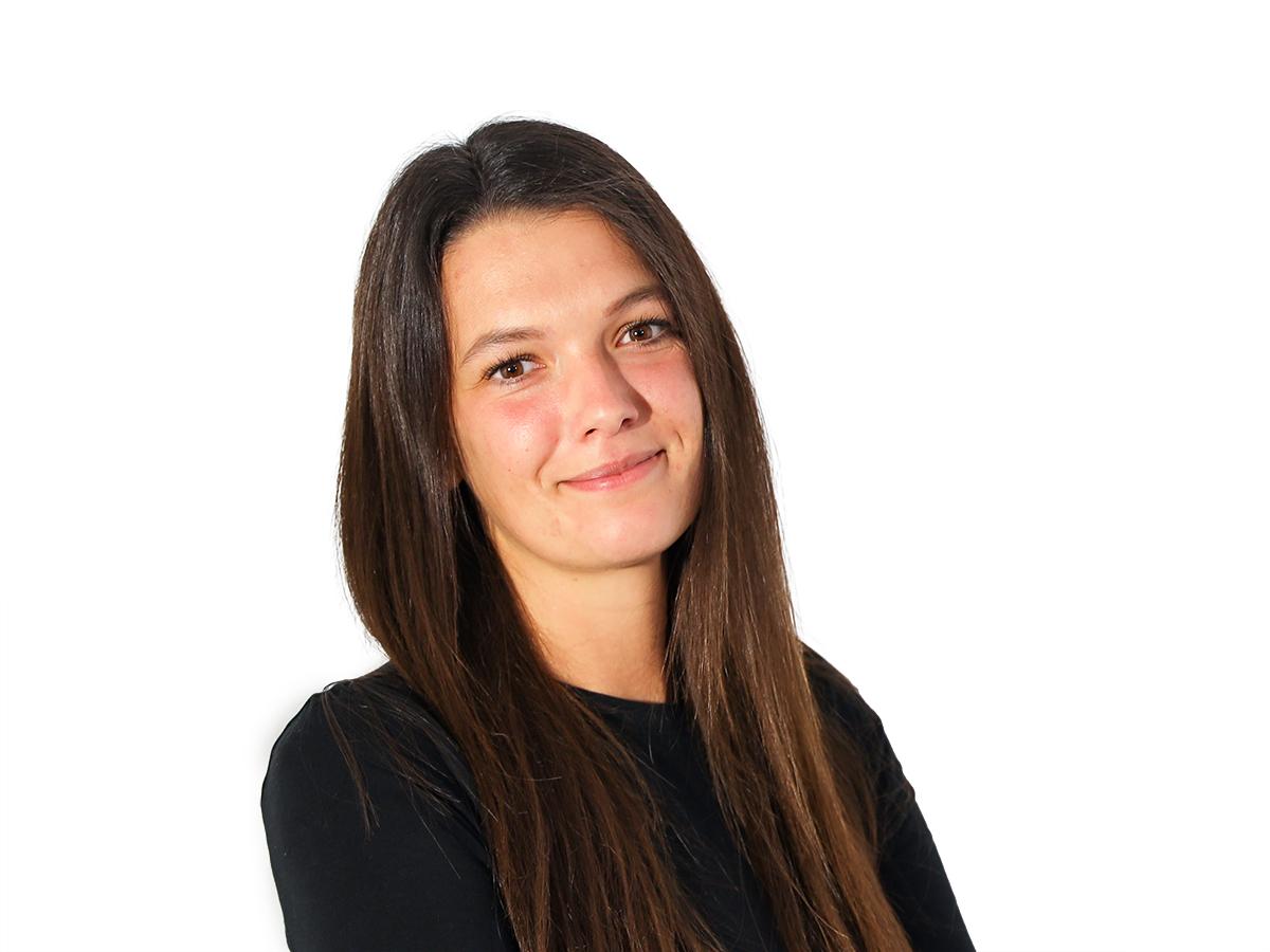 Ronja Rothweiler