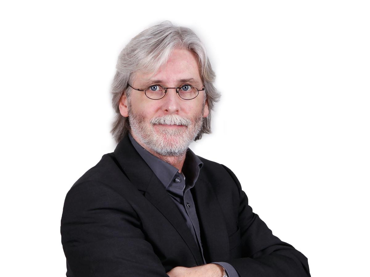 Thomas Kreißl