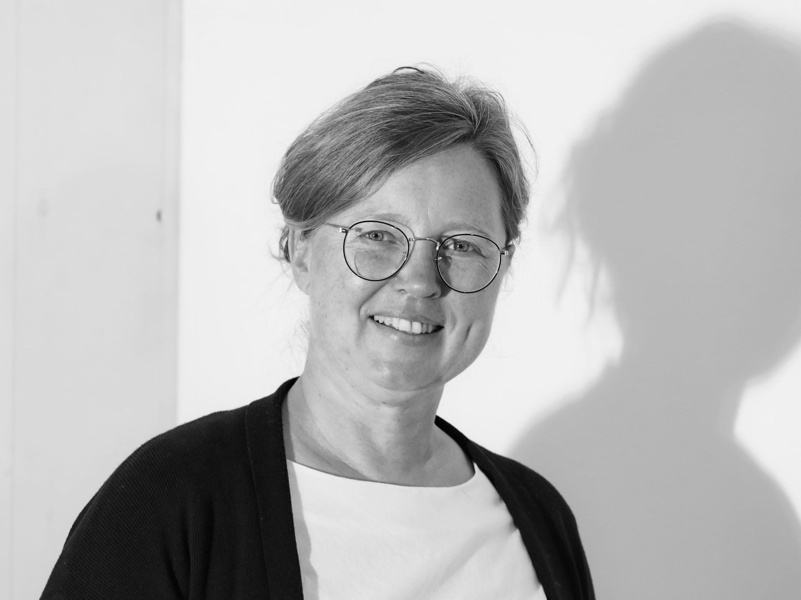 Brigitta Hofer